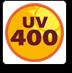 ÐокÑÑÑие UV 400 обеÑпеÑÐ¸Ð²Ð°ÐµÑ 100% заÑиÑÑ Ð¾Ñ Ð²Ñедного воздейÑÑÐ²Ð¸Ñ ÑлÑÑÑаÑиолеÑового излÑÑÐµÐ½Ð¸Ñ UV-A и UV-B